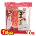 「ヘテ」唐辛子「キムチ用」1kg×10個【1BOX】■韓国食品■0507-1