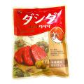 牛肉ダシダ 500g■韓国食品■【プゴク】0537