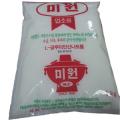 「業務用」味元1kg■韓国食品■ 0547