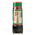 チヂミのタレ200ml■韓国食品■ 0557