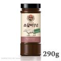 牛カルビ用タレ 290g■韓国食品■0558