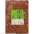 「徳山」甘口唐辛子「キムチ用」1kg■韓国食品■ 0590