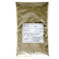 白胡椒パウダー500g■韓国食品■ 0597