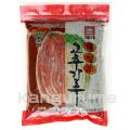 「ヘテ」唐辛子「キムチ用」1kg■韓国食品■ 0507