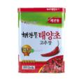 「ヘチャンドル」コチュジャン17kg■韓国食品■日テレ ZIP  0705