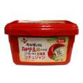 「ヘチャンドル」コチュジャン1kg×12個【1BOX】■韓国食品■日テレ ZIP 0707-1