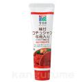 牛肉入り炒めコチュジャン60g■韓国食品■日テレ ZIP  0718