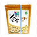 「スンチャン」味噌14kg■韓国食品■ 0728