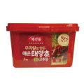 「ヘチャンドル」激辛コチュジャン3kg■韓国食品■日テレ ZIP  0754