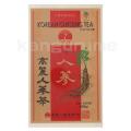「のし対応」高麗人参茶「木箱」100包入り■韓国食品■0837-s