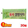 「ドンソ」決明子ギョルミョンザ茶「8g×15ティーバッグ」×30個【1BOX】■韓国食品■0841-1