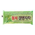 「ドンソ」決明子ギョルミョンザ茶「8g×15ティーバッグ」■韓国食品■ 0841