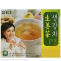 ダムト粉末生姜茶「15g×15包」■韓国食品■ 0857