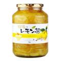 蜂蜜レモン茶1kg■韓国食品■ 0883