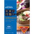 「宋家」冷麺のスープ■韓国食品■ 0904