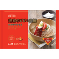 「宋家」ビビン冷麺セット2人前■韓国食品■ 0906