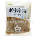 「ボリ」冷麺「白」160g■韓国食品■ 0911