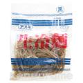 「アオキ」生冷麺「黒」1BOX60個■韓国食品■ 0917-1