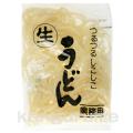 「アオキ」生うどん■韓国食品■ 0918
