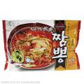 ▲冷凍▼北京ちゃんぽん麺600g■韓国食品■ 0935