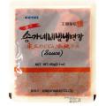 「宋家」ビビン冷麺のタレ60g■韓国食品■ 0951