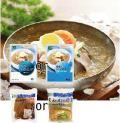 「金家」の冷麺セット■韓国食品■0991-s