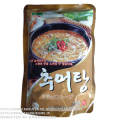 「故郷」どじょうスープ500g■韓国食品■ 1007