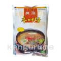 「眞漢」チュオタン600g■韓国食品■ 1064