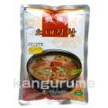 「眞漢」ネジャンスープ600g■韓国食品■ 1066
