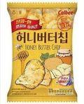 ハニーバターチップ ■韓国食品■1869