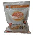 ▼冷凍▲「名家」手作りキムチ餃子1kg■韓国食品■1315