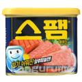 スパム340g■韓国食品■ 1401