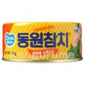 ツナ「チャムチ」缶詰 150g■韓国食品■ 1405