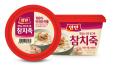ツナお粥285g■韓国食品■1414