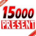 15000-present