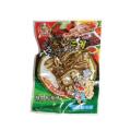 ◆冷蔵◆【お取り寄せ】市場 豚の耳「ミミガー」200g■韓国食品■ 1502