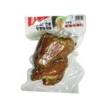 ◆冷蔵◆「チャンチュンドン」王豚足1kg■韓国食品■ 1509