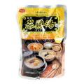 ▲常温▼「ハリム」参鶏湯「サムゲタン」800g■韓国食品■ 1523-2