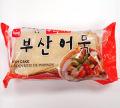 ▲冷凍▼四角おでん10枚■韓国食品■ 1532