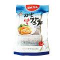 ▲冷凍▼太刀魚300g■韓国食品■ 1540