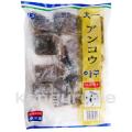 ▲冷凍▼アンコウ1kg■韓国食品■ 1545