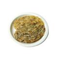 特上 カワハギ10枚■韓国食品■ 1550
