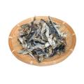 イワシーダシ用500g■韓国食品■ 1563