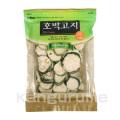 干しズッキーニ100g■韓国食品■ 1568
