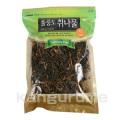 干しチナムル100g■韓国食品■ 1574