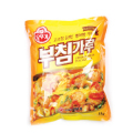 チヂミの粉1kg■韓国食品■ 1602