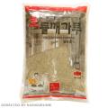 えごまの粉500g■韓国食品■ 1612