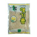 ヨッギルム400g■韓国食品■ 1614