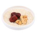 サムゲタン用材料80g「もち米入り」■韓国食品■ 1722