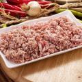 ▲冷凍▼豚ミンチ肉1kg■韓国食品■ 0437